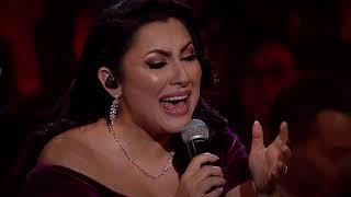 Descarca Andra - Say Yes (Live La Opera Nationala)