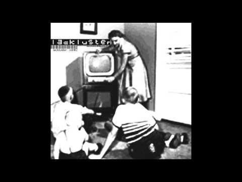 Lackluster - Starcell U K