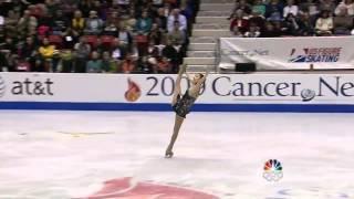 Мир фигурного катания. Yu Na Kim Winter Olympic Record(Наш канал для тех, кто привык к скорости, движению. Если отдых