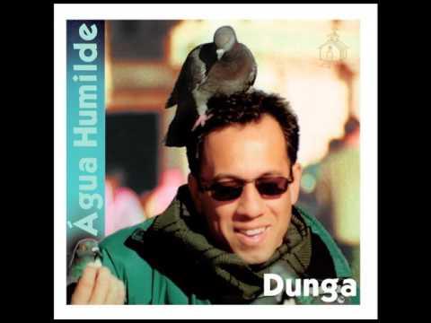 CD Água Humilde - Diante De Ti