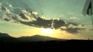 太陽族 「おじいちゃんになったとき」 映像作品。 2011年2月発表作...