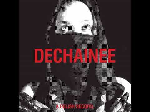PRÉMIÈRE: Headman/Robi Insinna - Dechainee (MR TC Remix) [Relish]