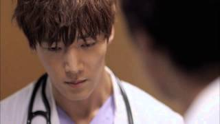 Video Emergency Couple OST : The scent of a flower-Lim Jeong-hee download MP3, 3GP, MP4, WEBM, AVI, FLV Februari 2018
