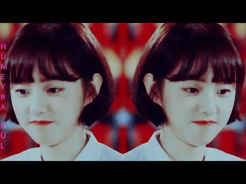 Kore Klip & Sevmem Mi