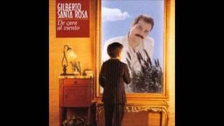 Me Duele Quererte  Gilberto Santa Rosa