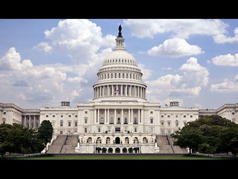 U.S. Capitol Tour