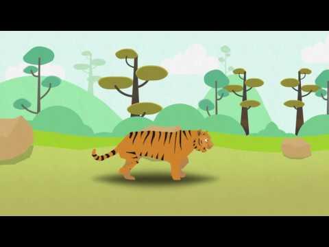 Protecting Endangered Species