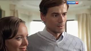 БЕРЕМЕННАЯ СИРОТА (Мелодрама 2017) HD