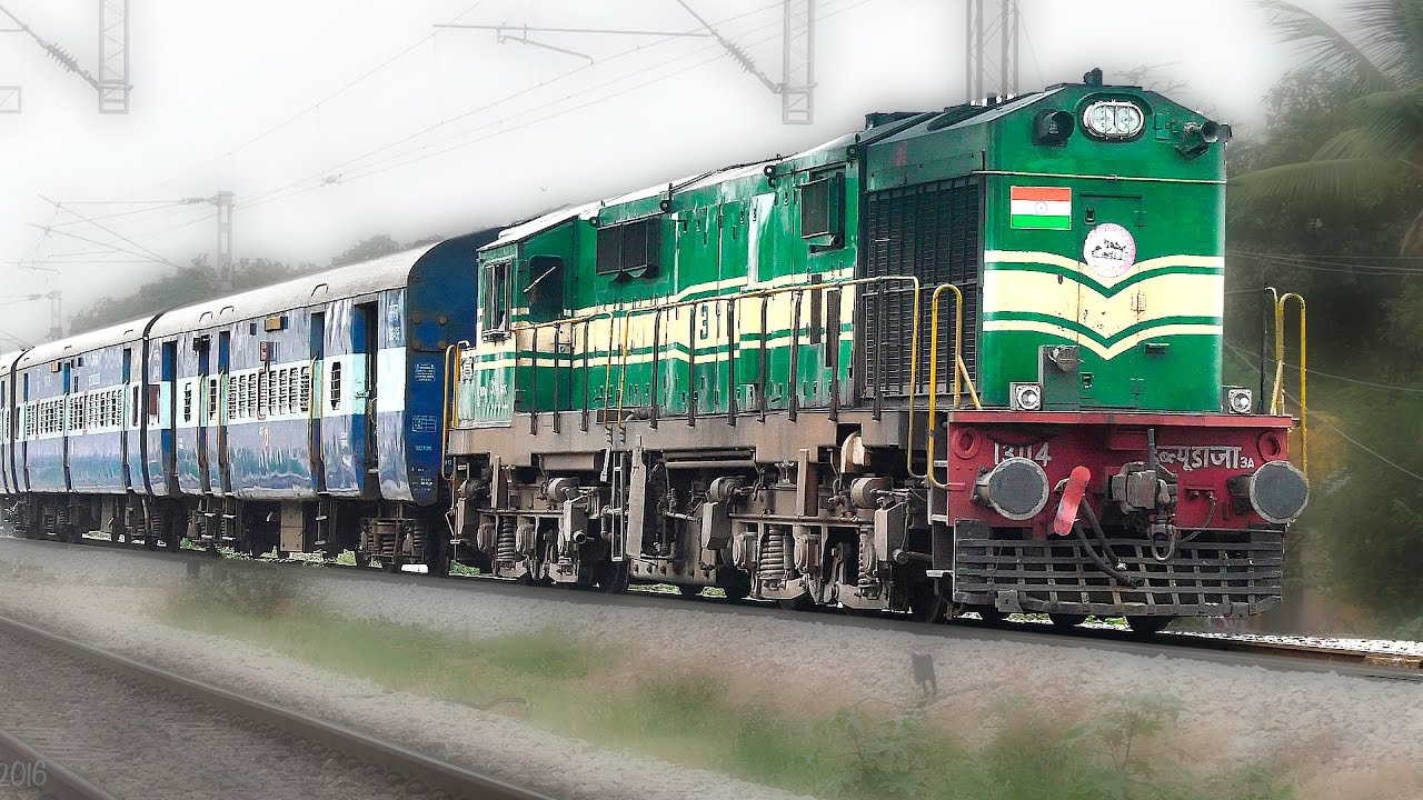 Image result for special train
