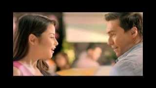 "NESCAFE 3in1 ""Love Magnified"" TVC 30s"