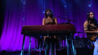 Say Goodbye - Norah Jones - iTunes Festival - 1080 HD