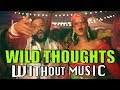 DJ KHALED Wild Thoughts Ft Rihanna WITHOUTMUSIC Parody mp3