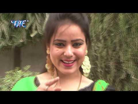 कर देब सामान तोहार गहिड़ा - Gori Oh Me Ka Lagawelu - Abhay Lal & Nisha Raj - Bhojpuri Hit Songs 2016