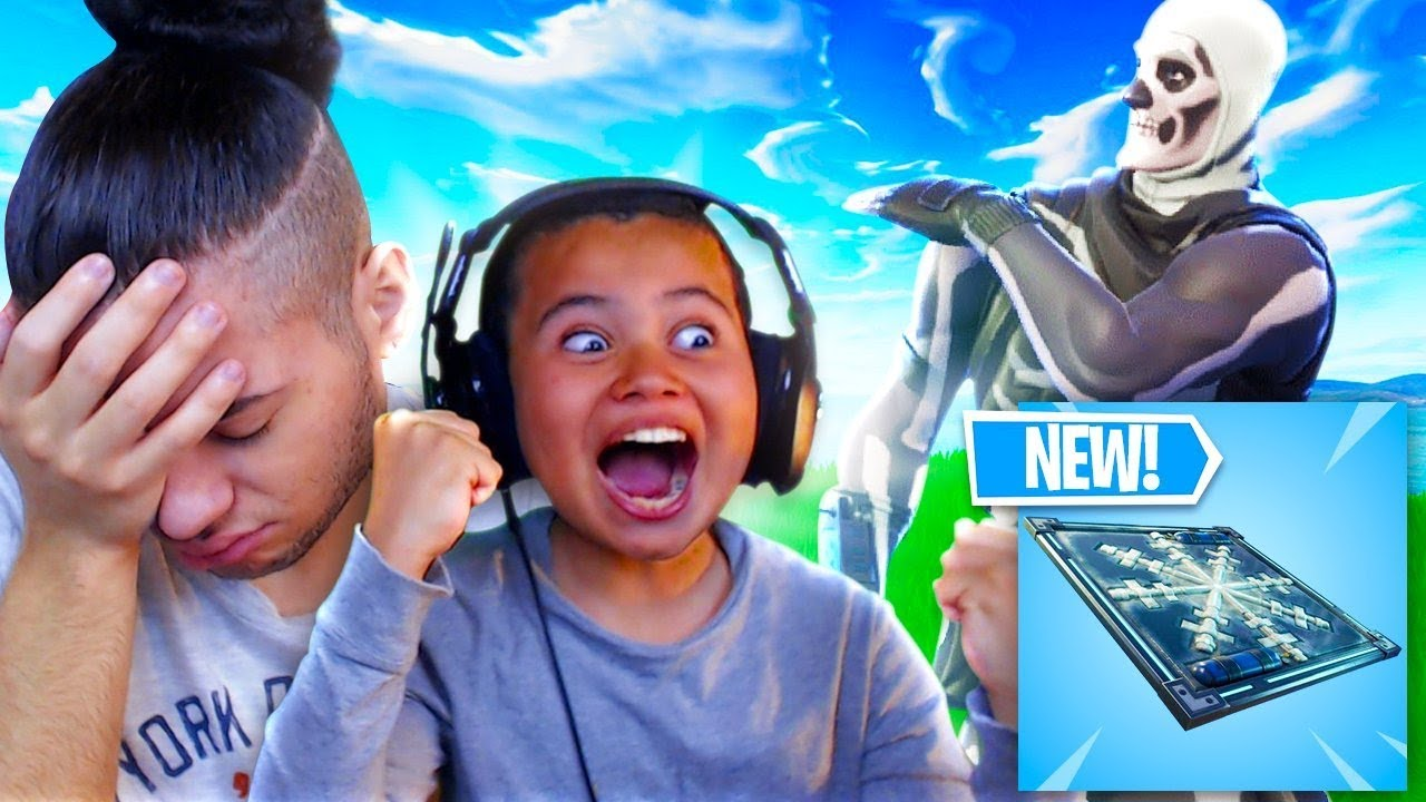 new-freeze-trap-gameplay-i-cant-believe-my-10-year-old-brother-did-this-fortnite-battle-royale