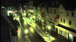 Webcam: Neheim Hauptstraße