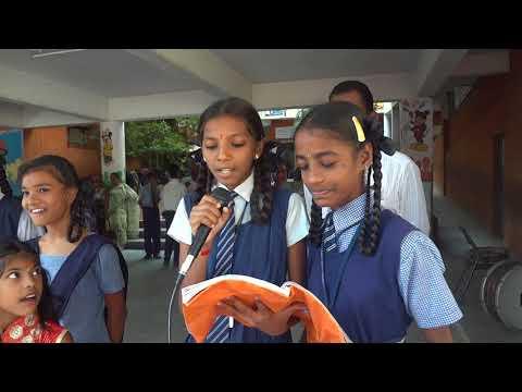 Valasa Kooli (Telugu Song)