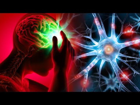 power of subconscious mind in hindi pdf