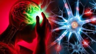 ये वीडियो आपकी जिंदगी बदल देगा | The Power of subconscious mind in Hindi | Tech & Myths