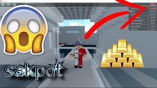 ROBLOX - Grand blox auto/grand therft auto MONEY AND RAINBOW COLOR HACK?!?!