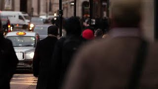 Alarm over rise in UK deportations of EU citizens