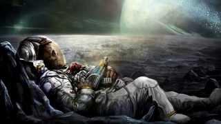 Сколько лететь до Кеплера?
