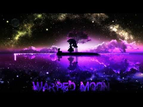 n0v4c4n3 - Warped Moon (Dubstep)