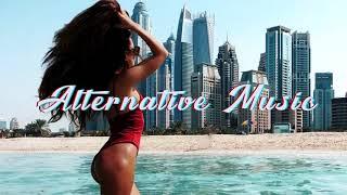 Video Kygo feat. Billy Raffoul - I See You download MP3, 3GP, MP4, WEBM, AVI, FLV Januari 2018