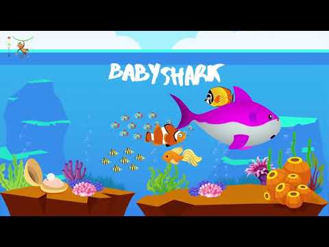 baby-shark---song-and-dance---remix--