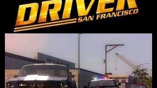 Как скачать игру Driver: San Francisco (2011)(Ссылка:http://www.torrentino.com/torrents/1910551., 2016-02-03T14:42:23.000Z)