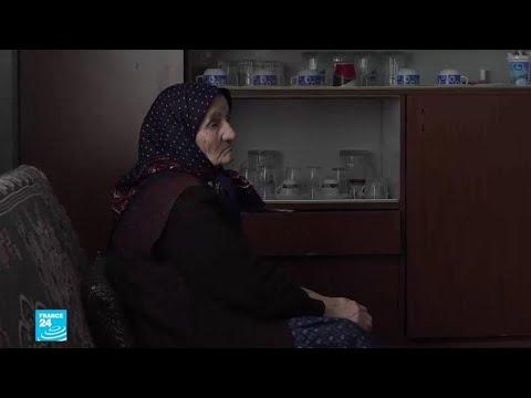 كوسوفو: المعاناة بعد الاستقلال  - نشر قبل 2 ساعة