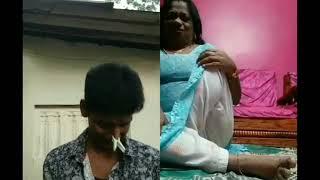 Chitra kojal latest Tamil dubsmash Troll 14#