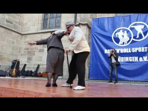 Silver Slow Foxtrot - Review of Basic Steps Ballroom Dance Lesson from YouTube · Duration:  5 minutes 1 seconds