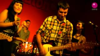 @REDNECKSURFERS - GET IT ON @FotomatonBar 08/11/2014
