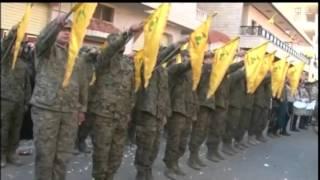 في ذكرى الحرب اللبنانية ...