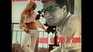 Autori....sylvana....simoni....1965