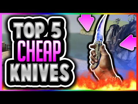Knife buying guide csgo how to bind noclip csgo