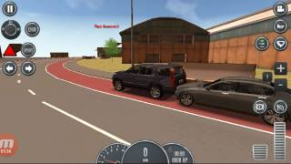 Driving School 2016 multiplayer driving and races screenshot 4