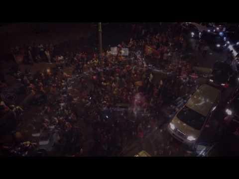 """Festa dos benfiquistas na 25 se setembro """" Maputo """""""