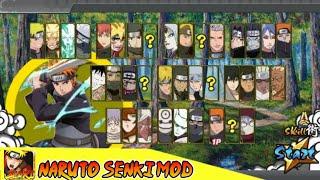 download game naruto senki mod jutsu 0 detik
