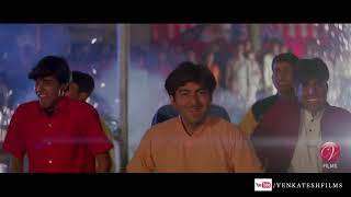 O Bondhu   Sathi HD 720p BDmusic25 com