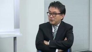 ニコ動より2014/11/23.
