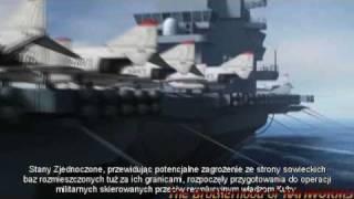 Cuban Missile Crisis PL Intro