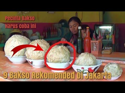 9-bakso-enak-di-jakarta-|-wisata-kuliner-jakarta