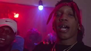 LOE X MBA - BankRolls (Music Video)  feat I-30 BankRoll   Shot by @HeataHD