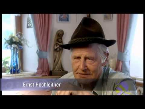Die Ungehorsamen Ausschnitt   ORF 2009