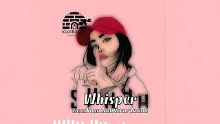 [FREE] Whisper - Bryson Tiller X Kehlani Type Beat (Prod. by Igloo Royalty) | Trapsoul Instrumental