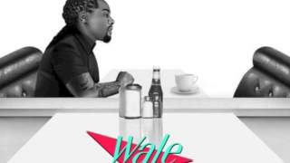Wale - The Pessimist feat J Cole (The Album About Nothing)