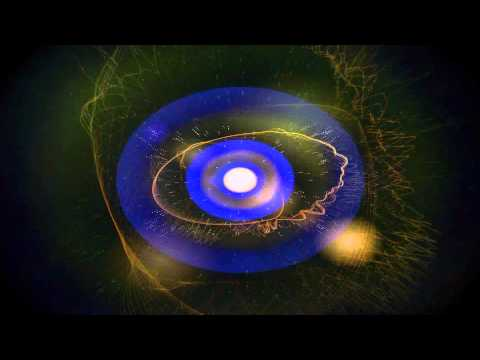 Urantia Book - Paper 29 (The Universe Power Directors)