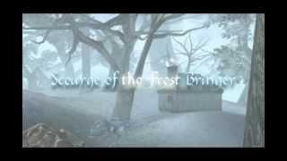 Wizards Islands Trailer