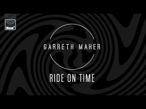 Garreth Maher - Ride On Time (Club Mix)
